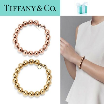 18K Gold With Jewels Elegant Style Fine