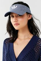 adidas Street Style Hats & Hair Accessories