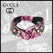 GUCCI Headbands