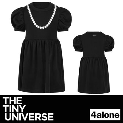 The Tiny Universe Online Store Shop At The Best Prices In Us Buyma