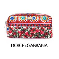 Dolce & Gabbana Pouches & Cosmetic Bags