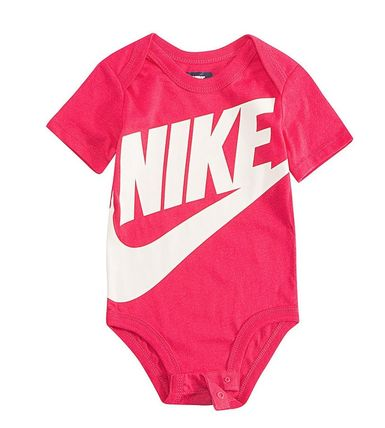 Nike Baby Girl Clothes Impressive Nike Baby Girl Dresses Rompers By Miyan BUYMA