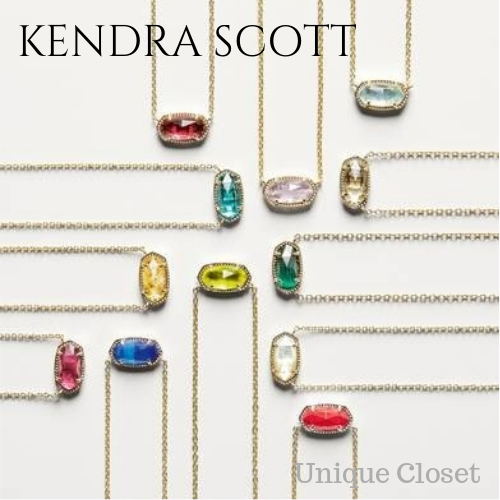 shop kendra scott accessories