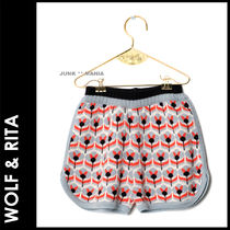 wolf & Rita Petit Kids Girl  Bottoms
