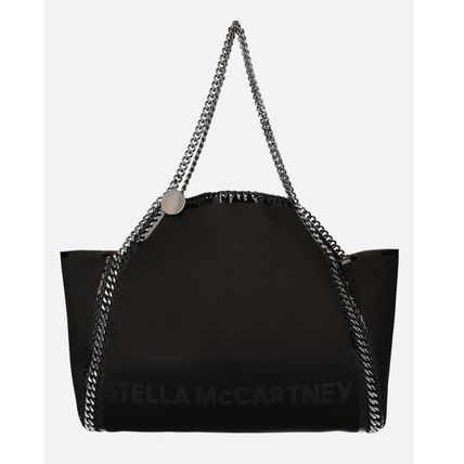 Chain Totes