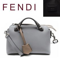 FENDI BY THE WAY Totes