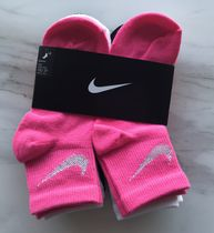 Nike Kids Girl Underwear