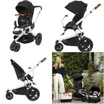 Quinny Collaboration New Born Baby Strollers & Accessories