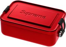 Supreme Street Style Kitchen Storage & Organization