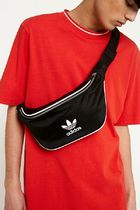 adidas Messenger & Shoulder Bags