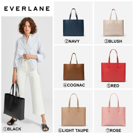 Everlane Totes 15
