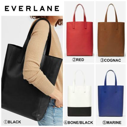 Everlane Totes 13
