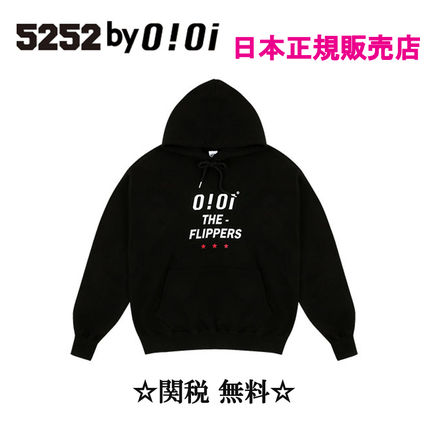 Unisex Long Sleeves Cotton Oversized Hoodies