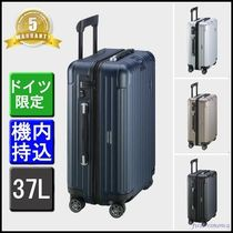 RIMOWA Collaboration 1-3 Days Soft Type TSA Lock Carry-on Oversized