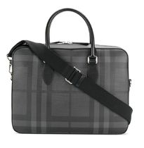 Burberry A4 2WAY Business & Briefcases