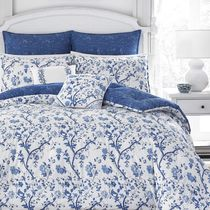 Laura Ashley Pillowcases Comforter Covers Duvet Covers
