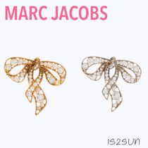 MARC JACOBS Party Jewelry