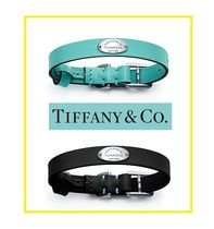 Tiffany & Co Street Style Pet Supplies