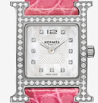 HERMES Analog Watches