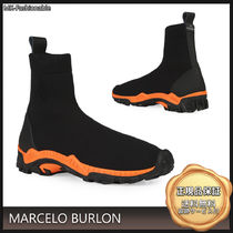 Marcelo Burlon Undershirts & Socks