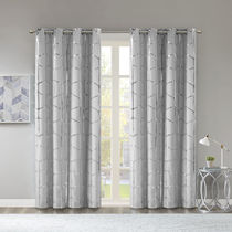 INTELLIGENT DESIGN Curtains