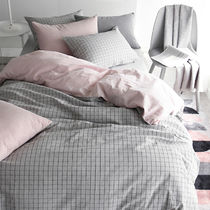 DECO VIEW Collaboration Pillowcases Comforter Covers Duvet Covers