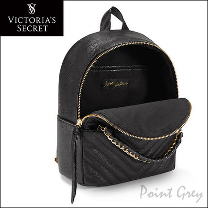 「VS quilt small city backpack」的圖片搜尋結果