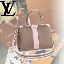 Louis Vuitton ASTRID Handbags