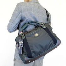 OROBIANCO Business & Briefcases