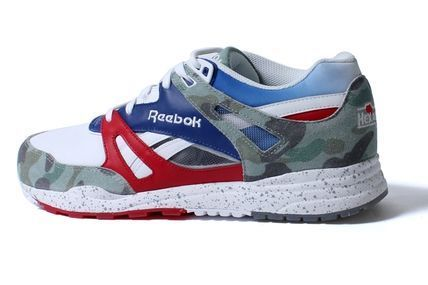 shop reebok ventilator