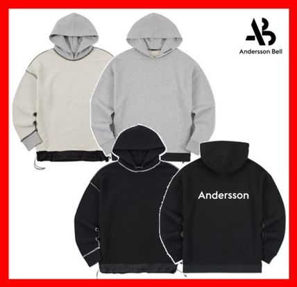 Casual Style Unisex Street Style Cotton
