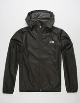 THE NORTH FACE Windbreaker Jackets
