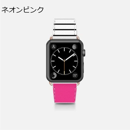 casetify More Watches Watches 8