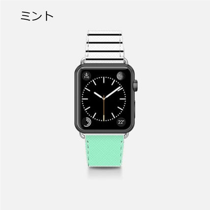 casetify More Watches Watches 11