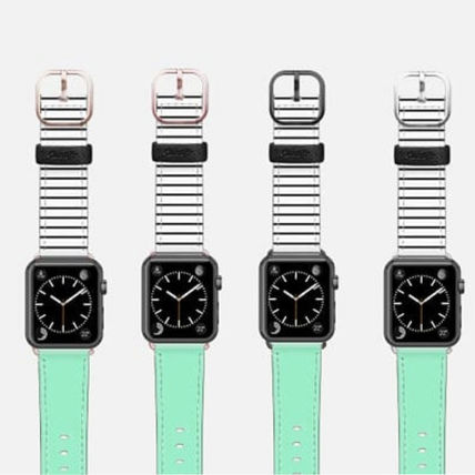 casetify More Watches Watches 13