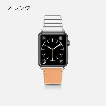 casetify More Watches Watches 14