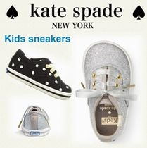 kate spade new york Collaboration Baby Girl Shoes
