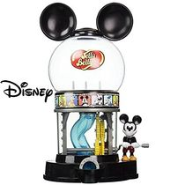 Disney Collaboration Home Party Ideas