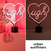 Urban Outfitters Unisex Art