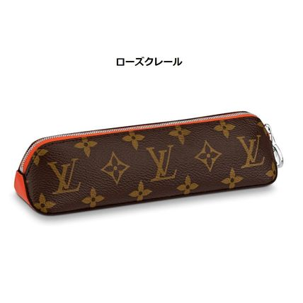 Louis Vuitton Stationary Stationary 3
