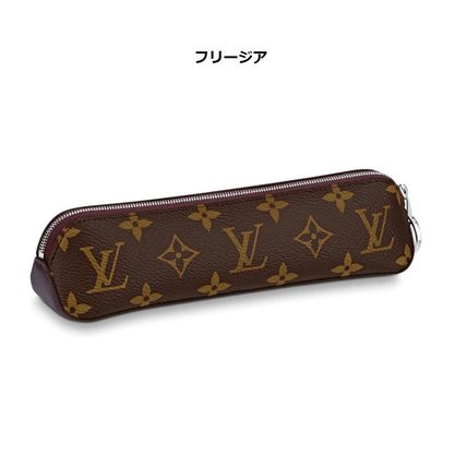 Louis Vuitton Stationary Stationary 5