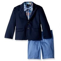 NAUTICA Kids Boy
