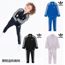 adidas Kids Girl Roomwear