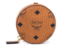 MCM Coin Cases