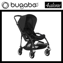 Bugaboo New Born Baby Strollers & Accessories