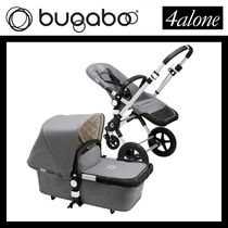 Bugaboo Baby Strollers & Accessories