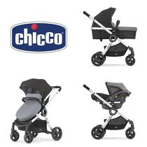 Chicco Baby Strollers & Accessories