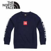 THE NORTH FACE Unisex Petit Kids Girl Tops