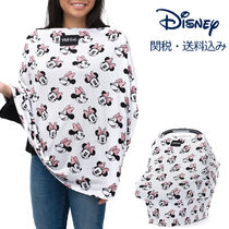 Disney Baby Slings & Accessories