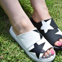 CONVERSE ONE STAR Star Shower Shoes Sandals